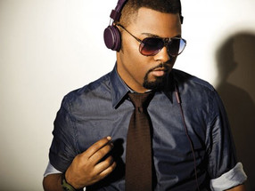 "Musiq Soulchild Makes You Want To Say ""I Do"""