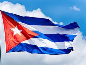 Cuba, Where Artists Reign