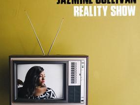 Jazmine Sullivan Is Back!