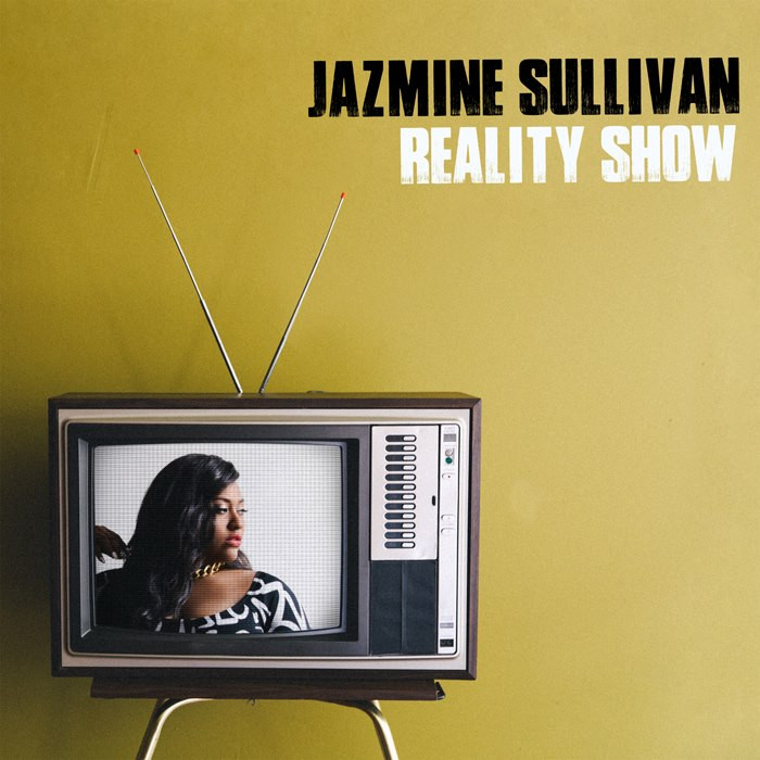 jazmine-sullivan-reality-show.jpg
