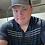 Thumbnail: Richardson Grey or Blue 'Mingo Trucker Hat