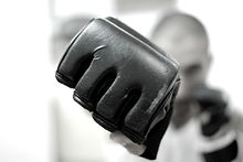 Close%20up%20man%20punch%20with%20fight%20glove%20-%20front%20view_edited.jpg