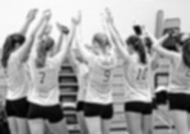 Volleyball Team Huddle_edited.jpg