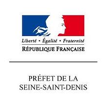 pref logo.jpg