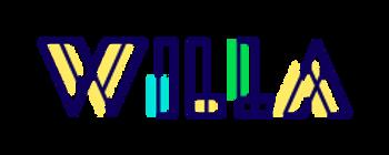 Willa_Logo_400px_RGB_Colorv_edited.png