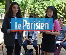 article le parisien.png
