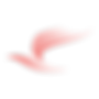 Logo STAGES ÉPOPÉE