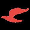 logo_png_arrièreplan_transparent.png
