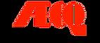 logo_aecq.png
