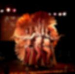 Shakti Dance Movement, Honolulu Belly Dance