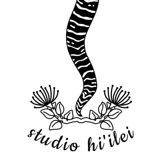Studio Hi'ilei