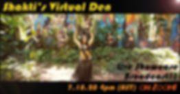 Shaktis Virtual Den FB banner .jpg