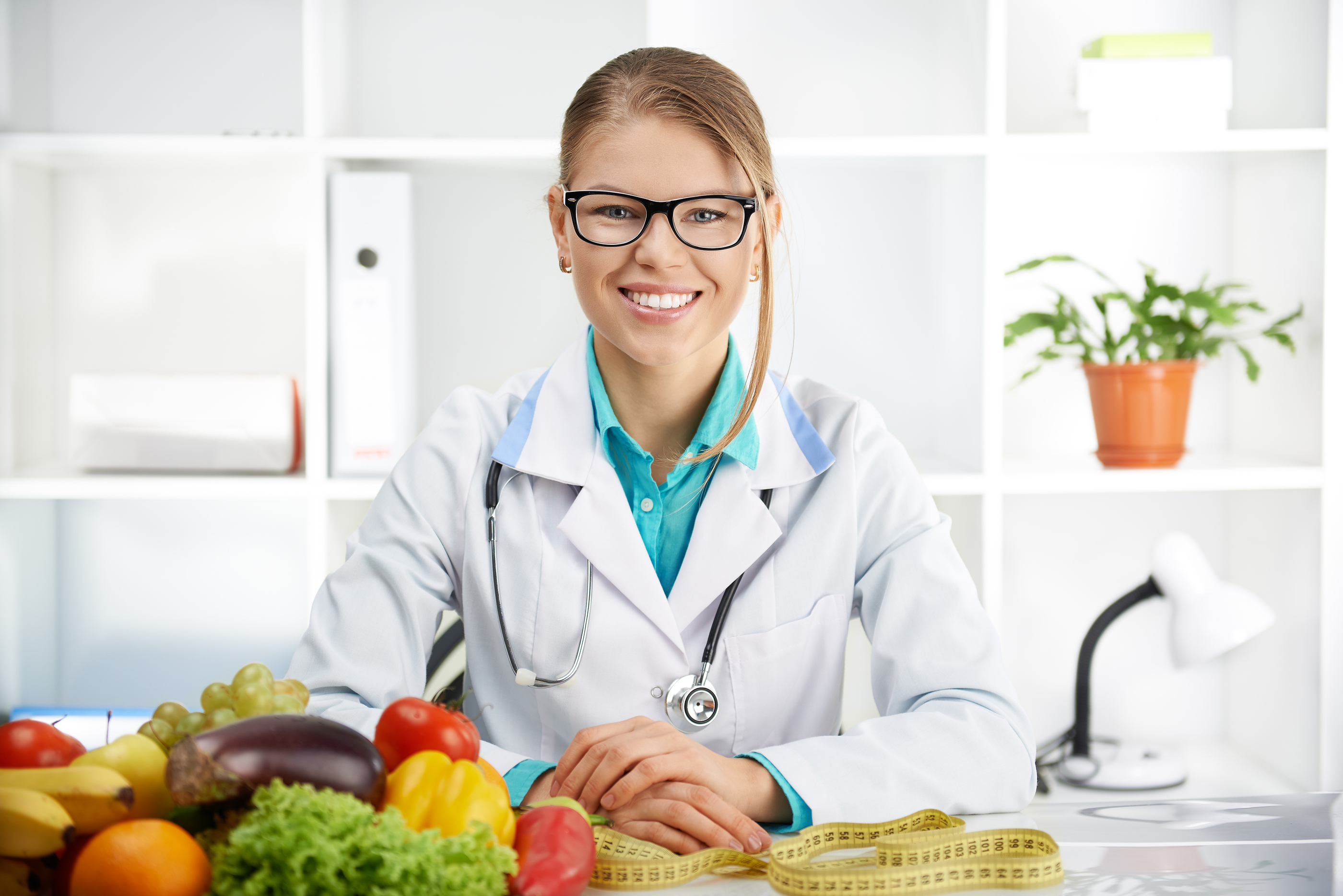 nutrition that works  consultant dietitians  registered