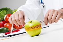 Consulant Dietitian Staffing Services