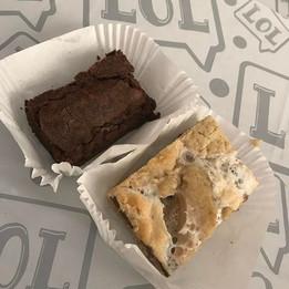 Top, brownie.jpg.jpg_Bottom, smore's bar.jpg
