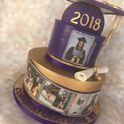 I have been allowed to be part of Ny's 13th and 16th birthday celebrations, plus her high school graduation and now college graduation...jpg