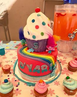 Cake by me.jpg.jpg.jpg.jpg