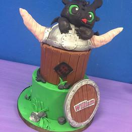 Based on a cake by Fernanda Abarca.jpg