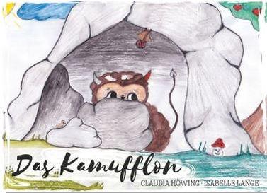Cover_Kamufflon.JPG