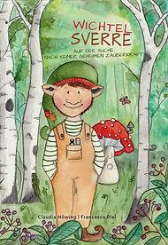 Sverre_Buchcover.JPG