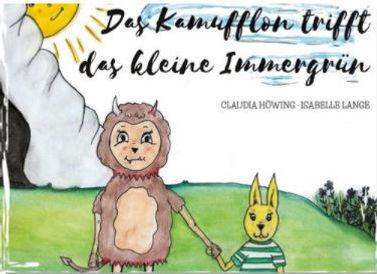 Cover_Immergrün.JPG