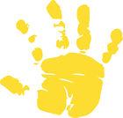 main_jaune.jpg