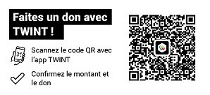 TWINT_Montant-personalise_FR_blanc.PNG