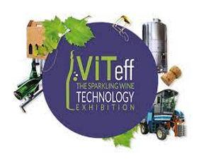 Image VITEFF 2021.jfif