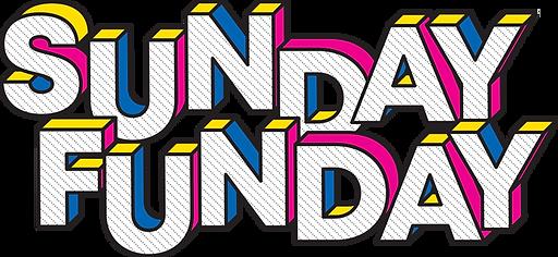 SundayFunday_2021.png