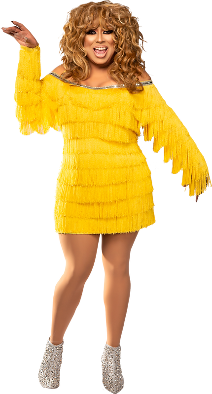Trixxie-Yellow-Look.png