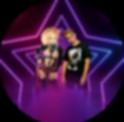 NickSunshine_KaraokePage.png