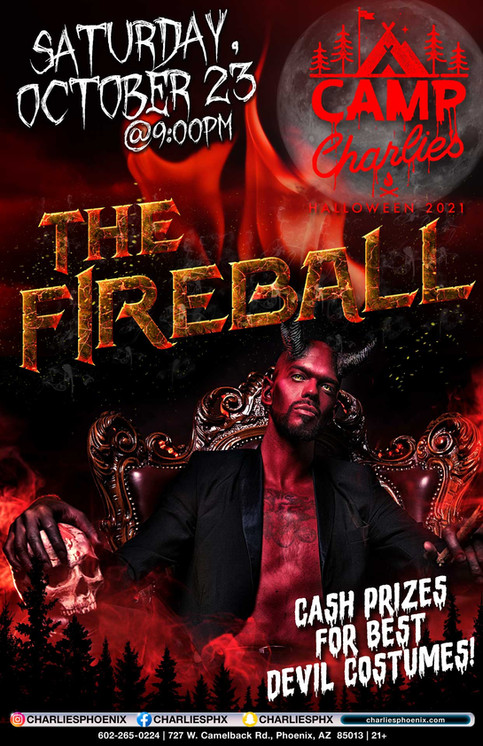 CharliesPHX_Fireball_2021.jpg
