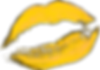 Yellow-Lips.png
