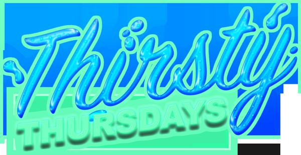 Thirsty-Thursdays-Headline.png