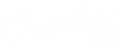 CHARLIES-DENVER-LOGO-WHITE.png