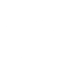 Celebrating-40-years.png