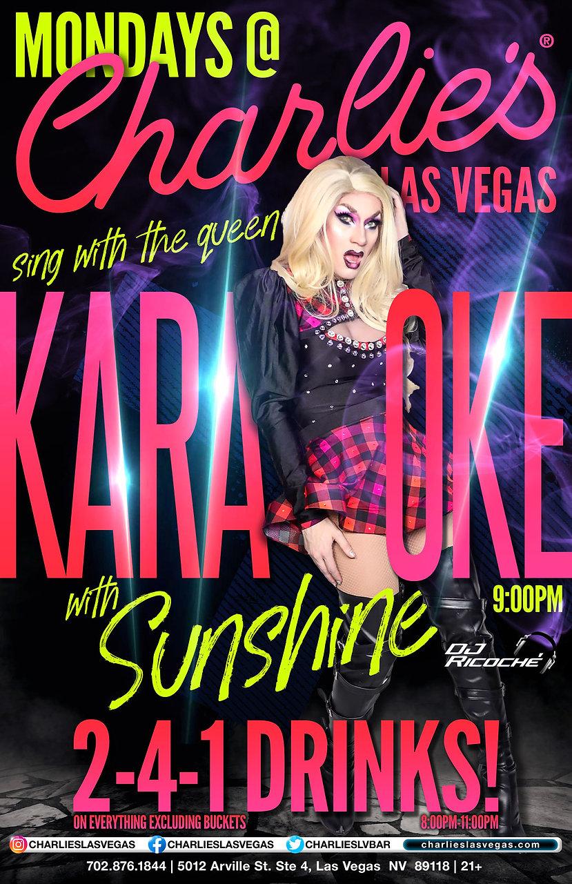 CharliesLV_Karaoke_2021.jpg