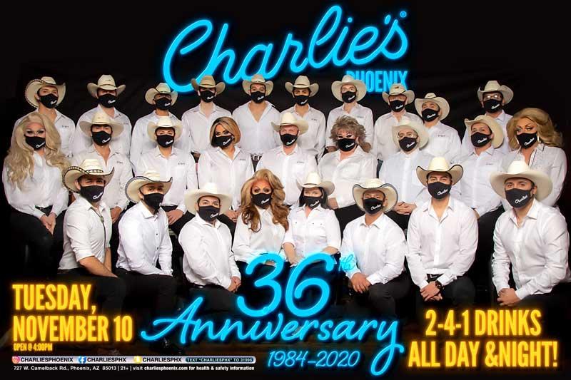CharliesPHX_2020_StaffPhoto.jpg