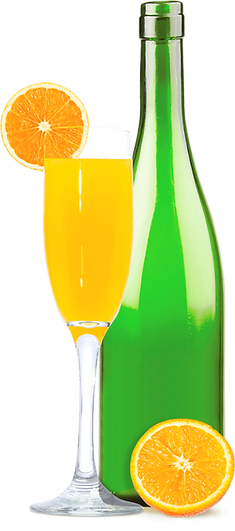Mimosa-Bottle.png
