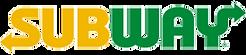 subway-logo.PNG