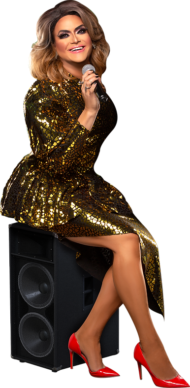 Claudia-Karaoke copy.png