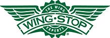 wingstop-logo-green-340.png