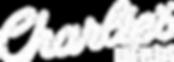 Charlies-las-Vegas-Logo.png