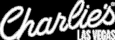 Charlies-Las-Vegas-Logo-WHITE_600.png
