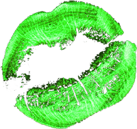 Green-Lips.png