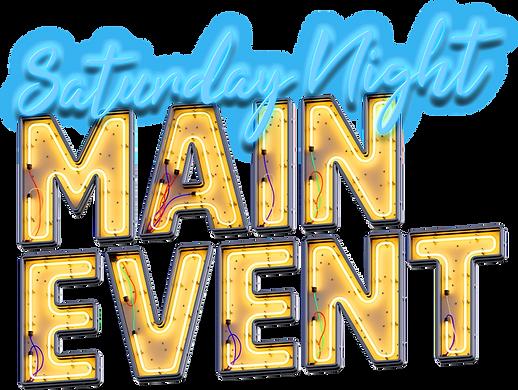 Main-Event-Headline.png
