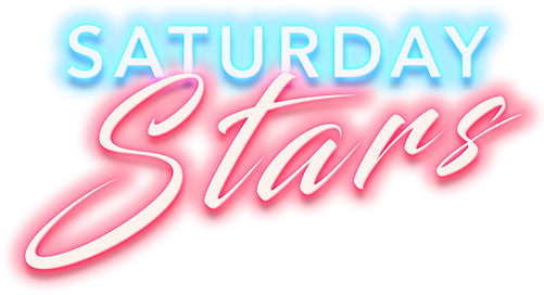 saturday-stars-logo.png