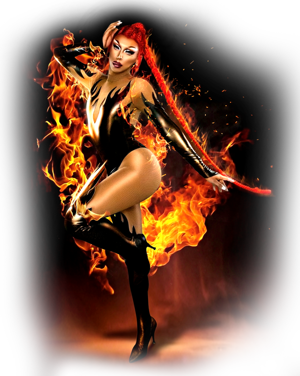Andrea_Fire_Large.png