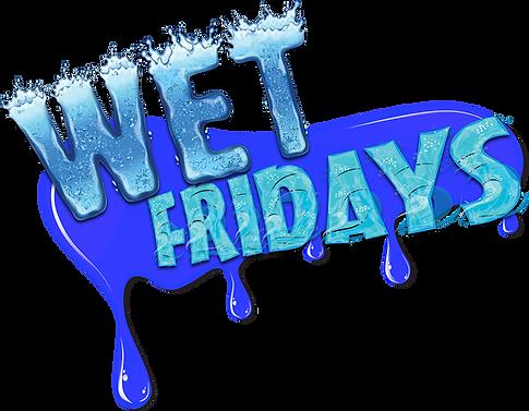 wet-fridays-logo.png