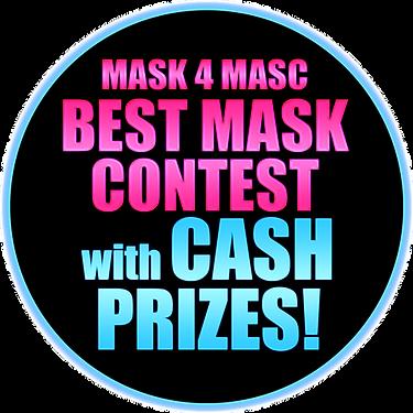 masc4maskcontest.png